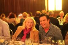 annie-gunns-event-18-chaumette-winery