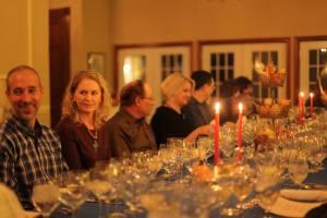 annie-gunns-event-19-chaumette-winery