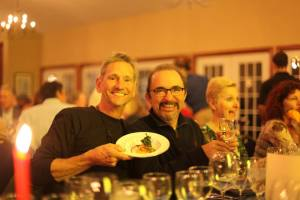 annie-gunns-event-26-chaumette-winery