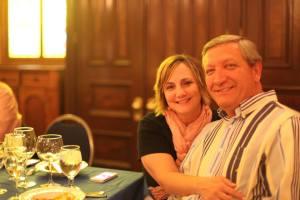 annie-gunns-event-28-chaumette-winery