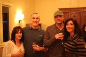 annie-gunns-event-3-chaumette-winery