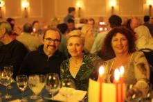 annie-gunns-event-30-chaumette-winery