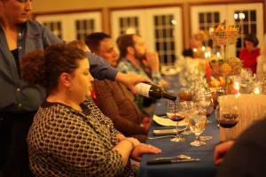 annie-gunns-event-36-chaumette-winery