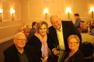 annie-gunns-event-39-chaumette-winery