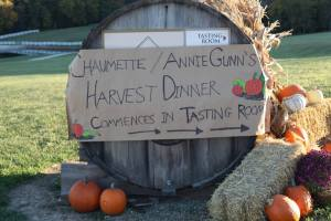 annie-gunns-event-4-chaumette-winery