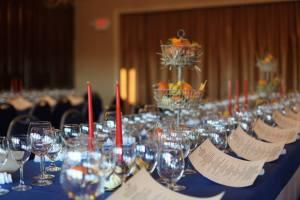 annie-gunns-event-5-chaumette-winery