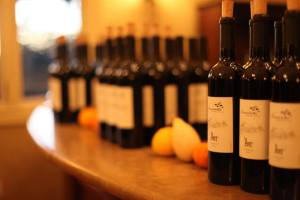 annie-gunns-event-7-chaumette-winery