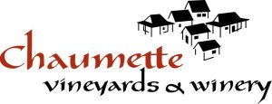 Chaumette Master Logo