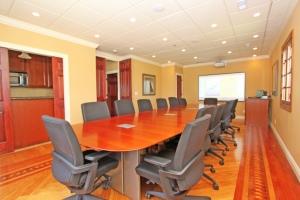boardroomMMEventsMag